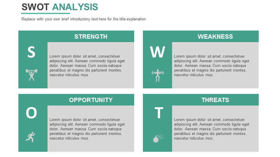 "swot analysis lubricant This report provides in depth study of ""cbd hemp oil market"" using swot analysis ie strength, weakness, opportunities and threat to the organization."