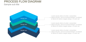 flow diagram_slide_03