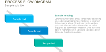 flow diagram_slide_05