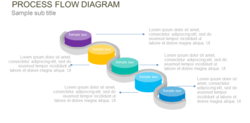 flow diagram_slide_09
