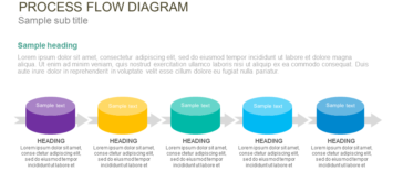 flow diagram_slide_10
