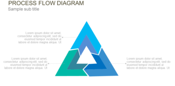 flow diagram_slide_11