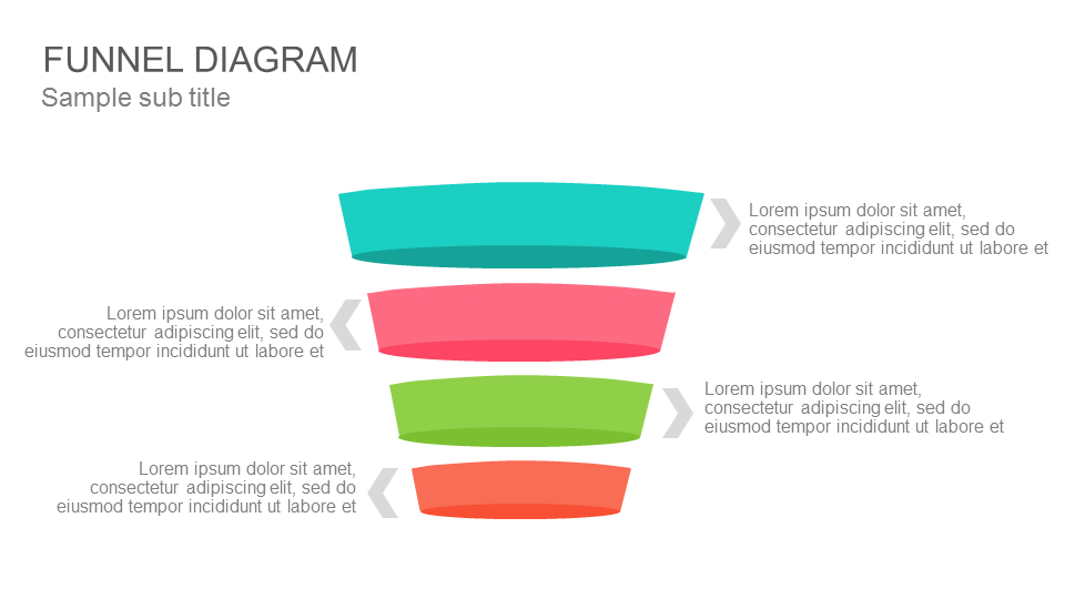 Secret to creating an attractive funnel diagram fast 9745496 tagsastromilitary atomic rocketshow to make money from clickbank in 2017slower than light atomic rockets projectrhocomhealth yahoo lifestylelast word ccuart Choice Image