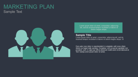 marketing-plan-02-slide-01