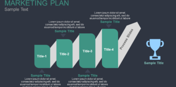 marketing-plan-02-slide-06