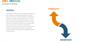 swot-analysis-02-slide-08