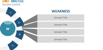 swot-analysis-02-slide-11