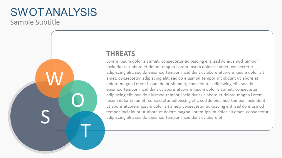 astrazeneca swot analysis Conducting a swot analysis - an examination of your strengths, weaknesses, opportunities, and conducting a swot analysis is a powerful way to evaluate your company or project, whether.