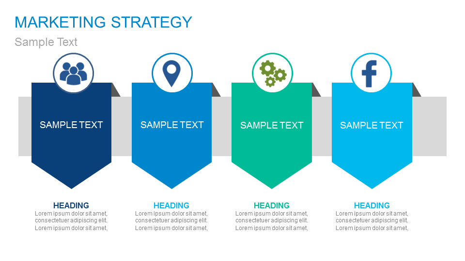 marketing strategy of 7 11 Digital marketing strategy toolkit templates for expert members  digital marketing planning template 11 7 resources tools to help you create and implement your plans.