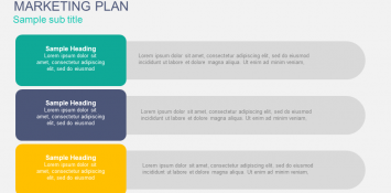 marketing-plan-05-slide-04