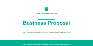 business-template-slide-01