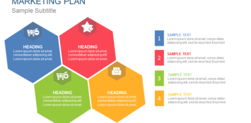 marketing-plan-10-slide-04