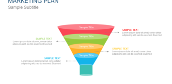 marketing-plan-10-slide-08